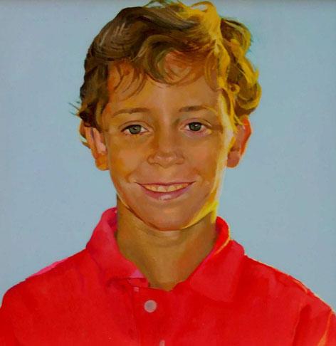 retratos-por-encargo-al-oleo5