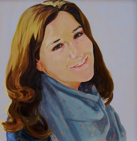 retratos-por-encargo-al-oleo6