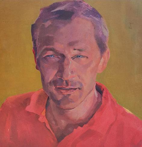 retratos-por-encargo-al-oleo9